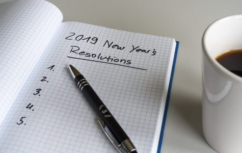 The real truth about your 2019 resolutions