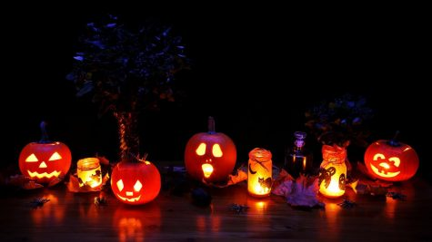Trick or Treat night will still take place this year in the Bellefonte Borough.
