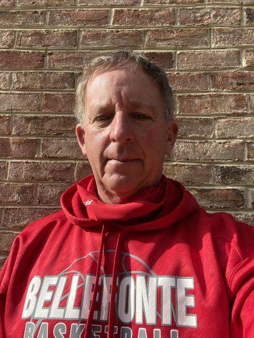 New coach, new philosophy