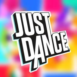 Just Dance, it