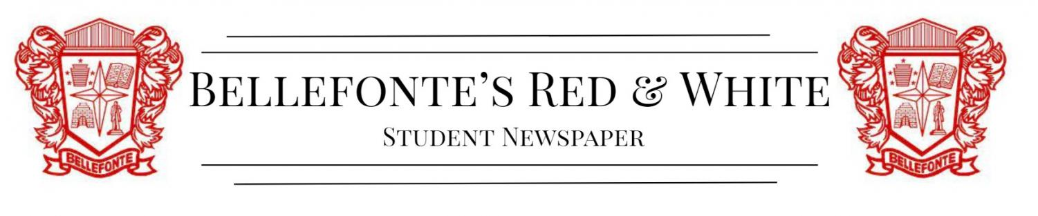 The Student News Site of Bellefonte Area High School
