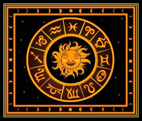 September Horoscopes